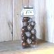 Amandes Cacaotées - sachet de 120g