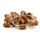Bonbons Caramel beurre salé - unique - sachet de 1