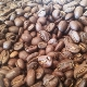 HONDURAS Uluma issu de l'agriculture Biologique - sachet de 250g (Mouture fine)