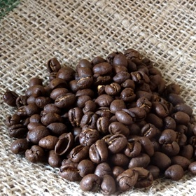 Inde PEABERRY